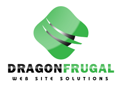 DragonFrugal In-House Project