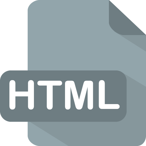 introduction to the basic structure of an html web page steemit